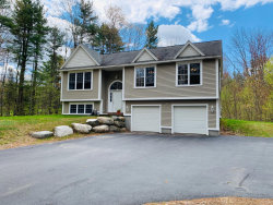 Photo of 38 Dow Road, Standish, ME 04084 (MLS # 1415653)