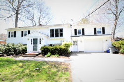 Photo of 3 Arbutus Avenue, Old Orchard Beach, ME 04064 (MLS # 1415736)