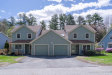 Photo of 24 Meadow Lane, Unit 24, Freeport, ME 04032 (MLS # 1415749)
