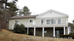 Photo of 38 Goose Point Road, Kittery, ME 03905 (MLS # 1415804)