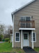 Photo of 35 Mathews Avenue, Unit 23, Waterville, ME 04901 (MLS # 1415828)