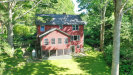 Photo of 87 Sunset Cove Road, Harpswell, ME 04079 (MLS # 1415912)