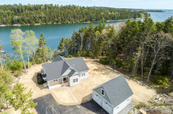 Photo of 20 Wilburs Way, Harpswell, ME 04079 (MLS # 1415952)