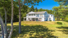 Photo of 5 Tozier Street, Belfast, ME 04915 (MLS # 1416115)