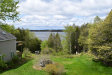 Photo of 63 Bayview Road, Harpswell, ME 04066 (MLS # 1416173)