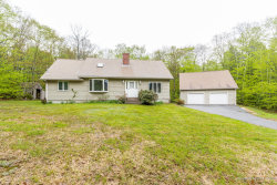 Photo of 18 Beech Hill Road, Freeport, ME 04032 (MLS # 1416469)