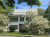 Photo of 26 Rogers Road, Kittery, ME 03904 (MLS # 1416496)