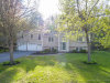Photo of 63 Wildwood Drive, Brunswick, ME 04011 (MLS # 1416993)
