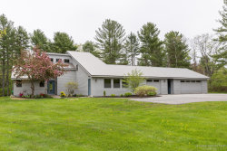 Photo of 268 Princes Point Road, Yarmouth, ME 04096 (MLS # 1417004)