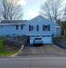 Photo of 162 Tuttle Road, Cumberland, ME 04021 (MLS # 1417156)