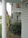 Photo of 61 Springbrook Drive, Unit 1-A, Belfast, ME 04915 (MLS # 1417396)