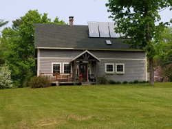 Photo of 17 Whitaker Road, Troy, ME 04987 (MLS # 1417866)