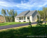 Photo of 52 Tree Farm Road, Brunswick, ME 04011 (MLS # 1417918)