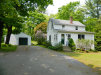 Photo of 53 Pleasant Hill Road, Falmouth, ME 04105 (MLS # 1417932)