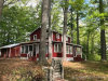Photo of 0 Bean (Lincoln Reed) Island, Clinton, ME 04927 (MLS # 1418041)