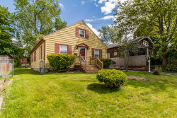 Photo of 38 Herford Avenue, South Portland, ME 04106 (MLS # 1418119)