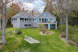 Photo of 127 Paul Bunyan Road, Gouldsboro, ME 04624 (MLS # 1418179)