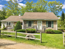 Photo of 2 Hickory Lane, Kennebunkport, ME 04046 (MLS # 1418272)