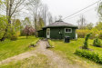 Photo of 93 Kendall Corner Road, Waldo, ME 04915 (MLS # 1418287)
