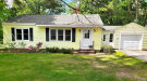 Photo of 277 West Main Street, Yarmouth, ME 04096 (MLS # 1418292)