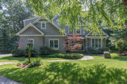Photo of 1 Beacon Place, Falmouth, ME 04105 (MLS # 1418353)