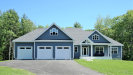 Photo of 6 Timber Sands Drive, Scarborough, ME 04074 (MLS # 1418373)