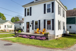 Photo of 32 Pleasant Street, Bar Harbor, ME 04609 (MLS # 1418458)