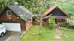 Photo of 114 Thomas Hill Road, Norway, ME 04268 (MLS # 1418759)