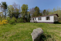 Photo of 160 Keay Road, Sabattus, ME 04280 (MLS # 1418799)