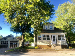 Photo of 27 Whitman Street, Sanford, ME 04073 (MLS # 1418872)