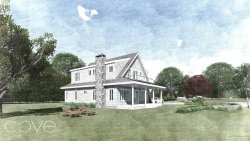 Photo of 241 A Foreside Road, Falmouth, ME 04105 (MLS # 1418887)