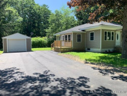 Photo of 419 Ferry Road, Saco, ME 04072 (MLS # 1418948)