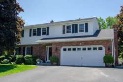 Photo of 61 Sunset Strip, Brewer, ME 04412 (MLS # 1418959)