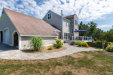 Photo of 3 Frost Hill Circle, Eliot, ME 03903 (MLS # 1418984)