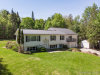 Photo of 33 Roundstone Drive, Glenburn, ME 04401 (MLS # 1419022)