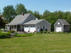 Photo of 9 Lakewood Lane, Poland, ME 04274 (MLS # 1419037)