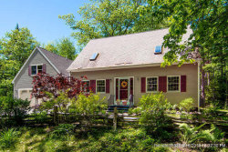 Photo of 40 Forest Hill, Bucksport, ME 04416 (MLS # 1419051)