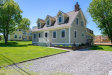 Photo of 25 Maple Street, Wells, ME 04090 (MLS # 1419158)