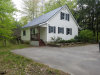 Photo of 64 Monroe Road, Hampden, ME 04444 (MLS # 1419185)