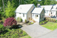 Photo of 1 Old County Road, Unit 409, Wells, ME 04090 (MLS # 1419233)