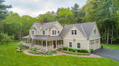 Photo of 30 Derby Lane, North Yarmouth, ME 04097 (MLS # 1419275)