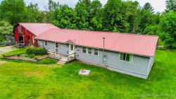Photo of 19 Weeks Road, Gardiner, ME 04345 (MLS # 1419279)