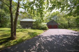 Photo of 121 Hunter Road, Freeport, ME 04032 (MLS # 1419415)