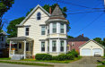 Photo of 135 Forest Avenue, Bangor, ME 04401 (MLS # 1419491)