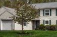 Photo of 15 Windsor Commons Drive, Unit 7, Kennebunk, ME 04043 (MLS # 1419770)
