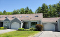 Photo of 9 Blueberry Cove, Unit 9, Yarmouth, ME 04096 (MLS # 1419817)