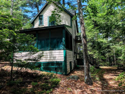 Photo of 135 Charlie Star Lane, Orland, ME 04472 (MLS # 1419853)
