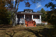 Photo of 2 Durham Road, Brunswick, ME 04011 (MLS # 1419866)