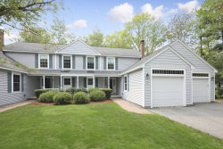 Photo of 49 Stratford Place, Unit 49, Kennebunk, ME 04043 (MLS # 1419916)