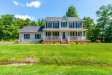 Photo of 21 Carlisle Lane, Wells, ME 04090 (MLS # 1419930)